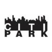 CitiPark