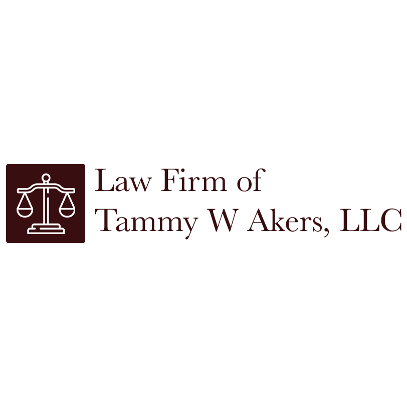 Law Firm of Tammy W Akers, LLC