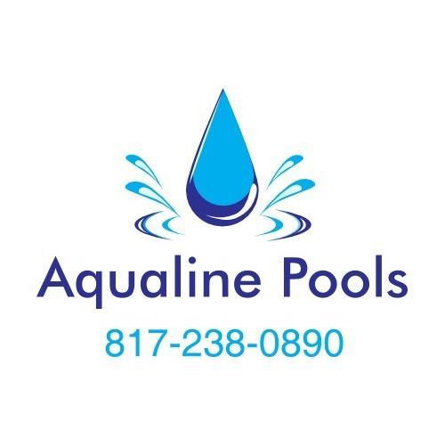 Aqualine Pools