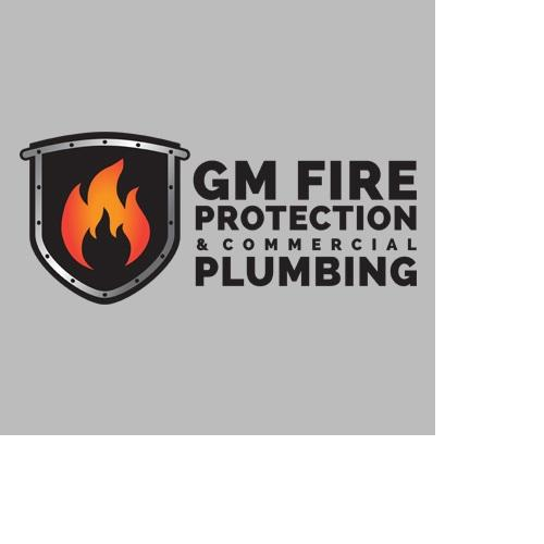 Gm Fire Protection And Commercial Plumbing image 0