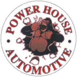 Power House Automotive image 5