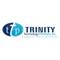 Trinity Technology Partners Inc