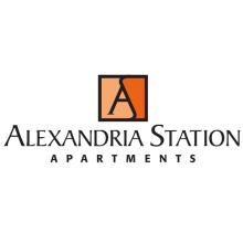 Alexandria Station Apartments