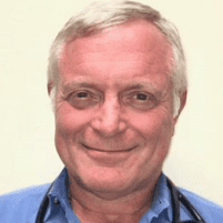 Behm Family Practice: John Behm, M.D.