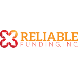 Reliable Funding, Inc.
