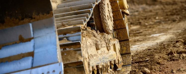 M. Eggleston Construction, LLC image 7