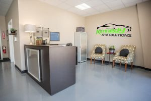Kennedy Auto Solutions image 1