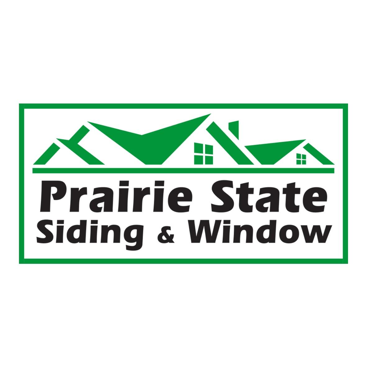 Prairie State Siding & Window image 6