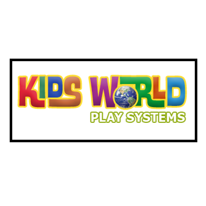 Kids World Play Systems image 10