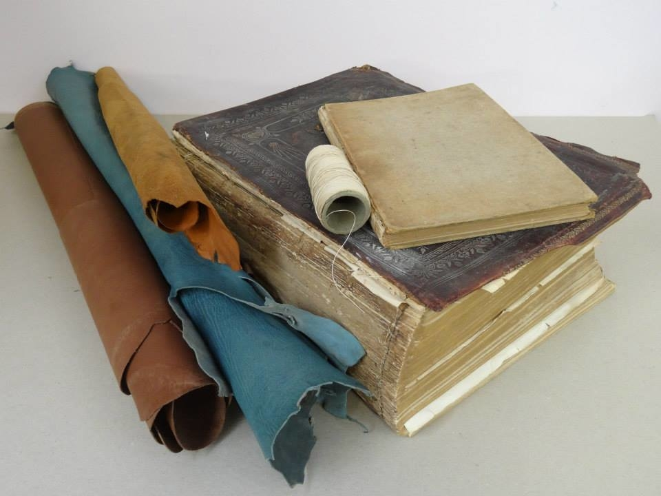 binding thesis cork Thesis & report binding thesis printing & binding thesis kennys bindery offer a range of products and services from same day thesis printing & binding,this.