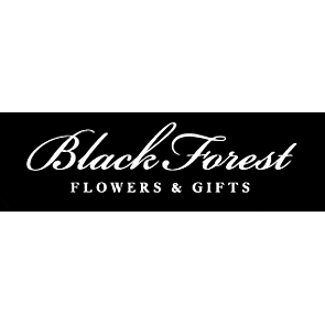 Black Forest Flowers And Gifts