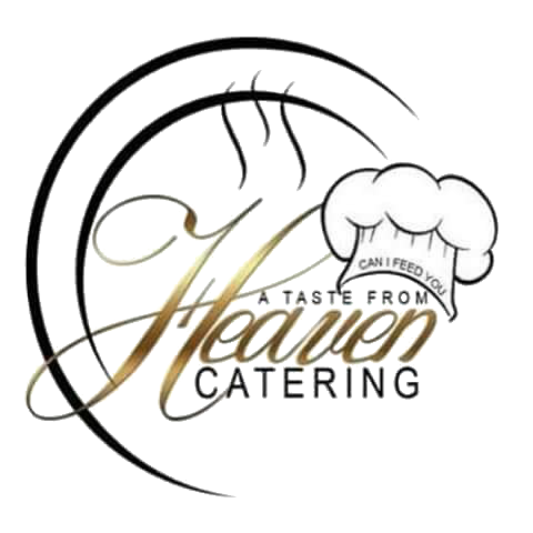 A Taste From Heaven Catering
