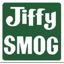 Jiffy Smog
