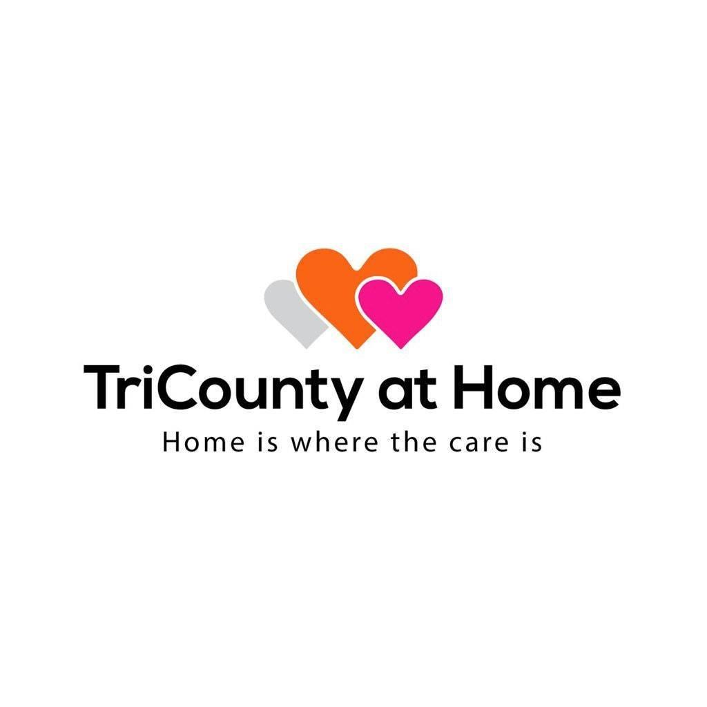 TriCounty at Home