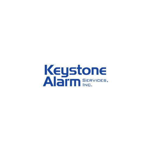 Keystone Alarm Services Inc