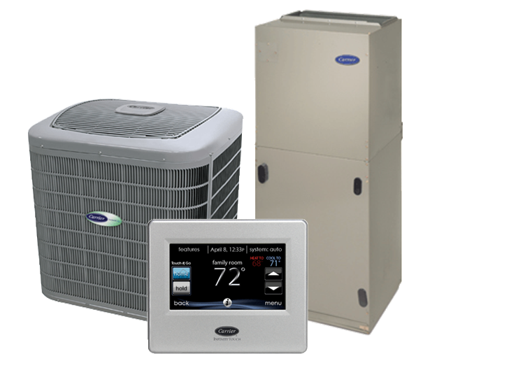 Air Source America Heating & Air Conditioning image 5