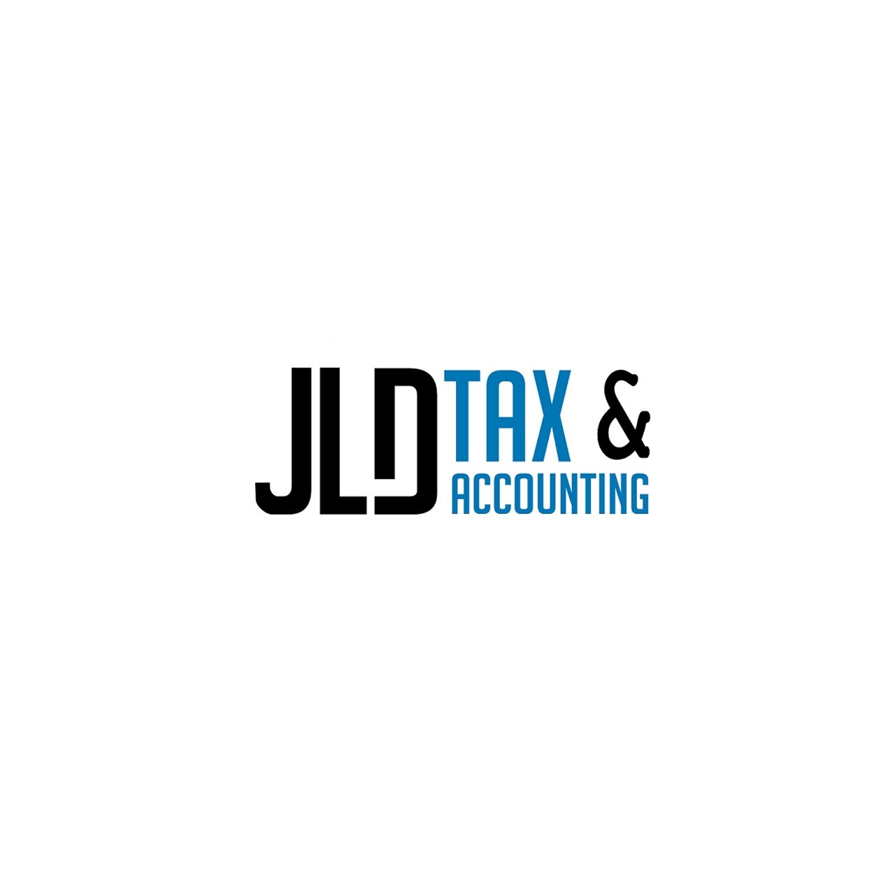 JLD Tax & Accounting LLC