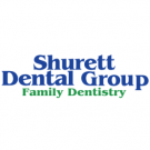 Shurett Dental Group