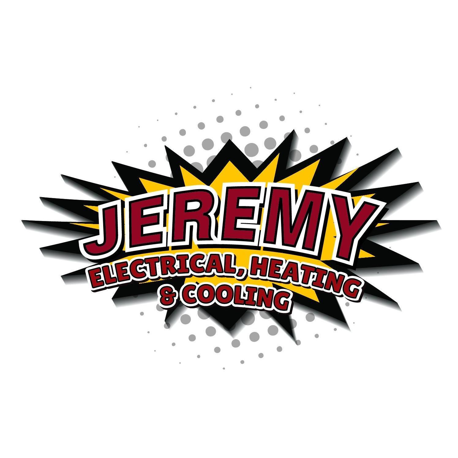 Jeremy Electrical image 10