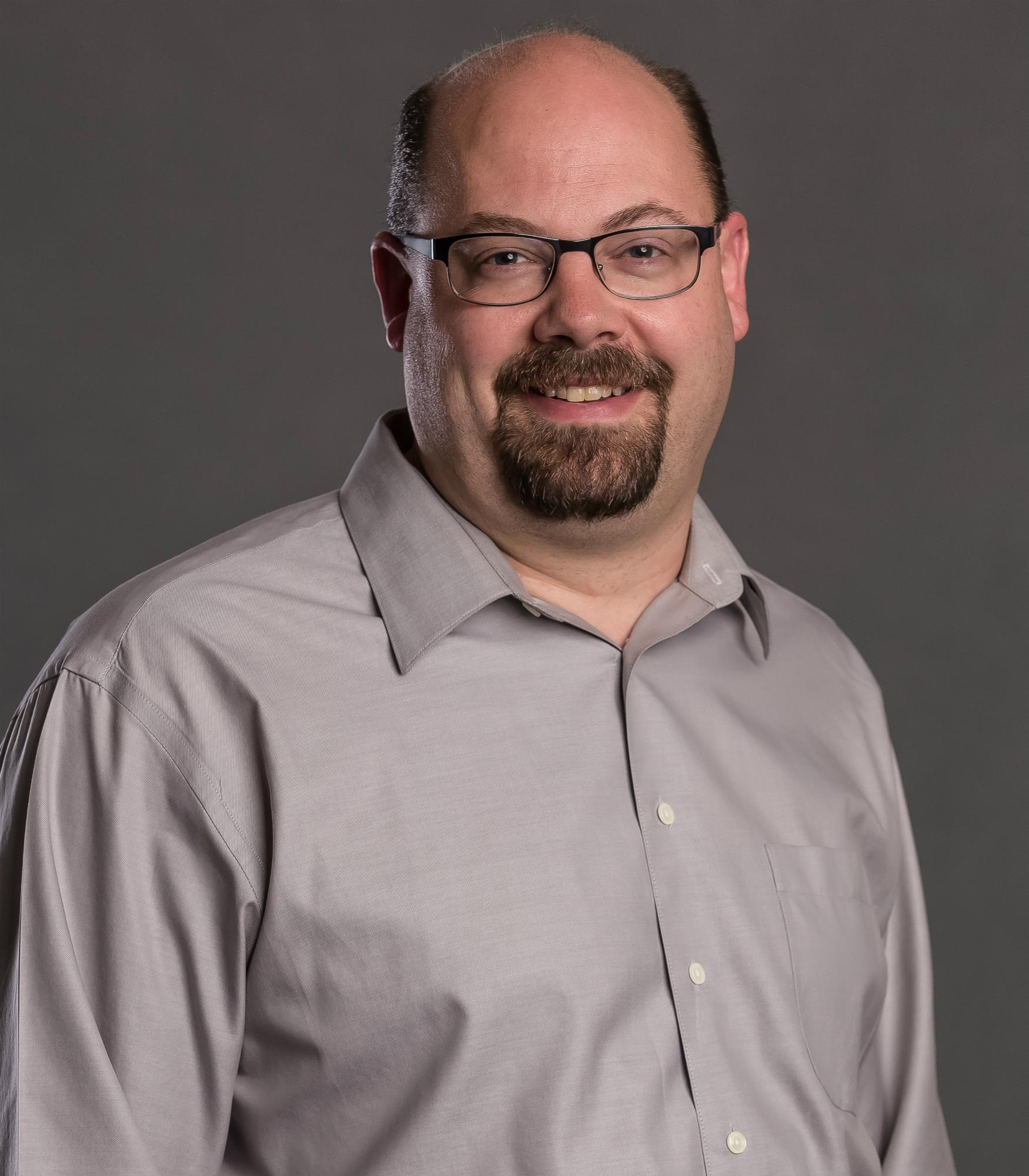 Allstate Insurance Agent: David Steffen image 0