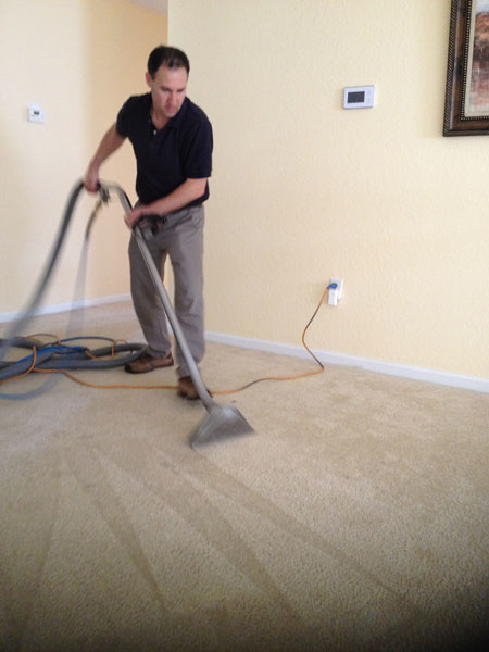Carpet Cleaning Germantown MD image 5