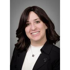 Elyse Heather Klerman, MD