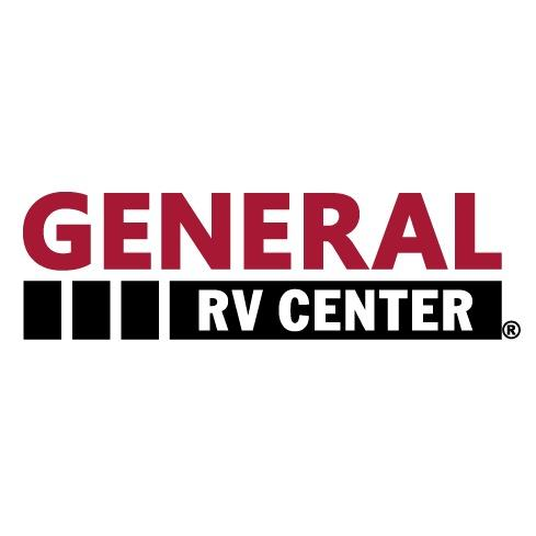 General RV Center image 7