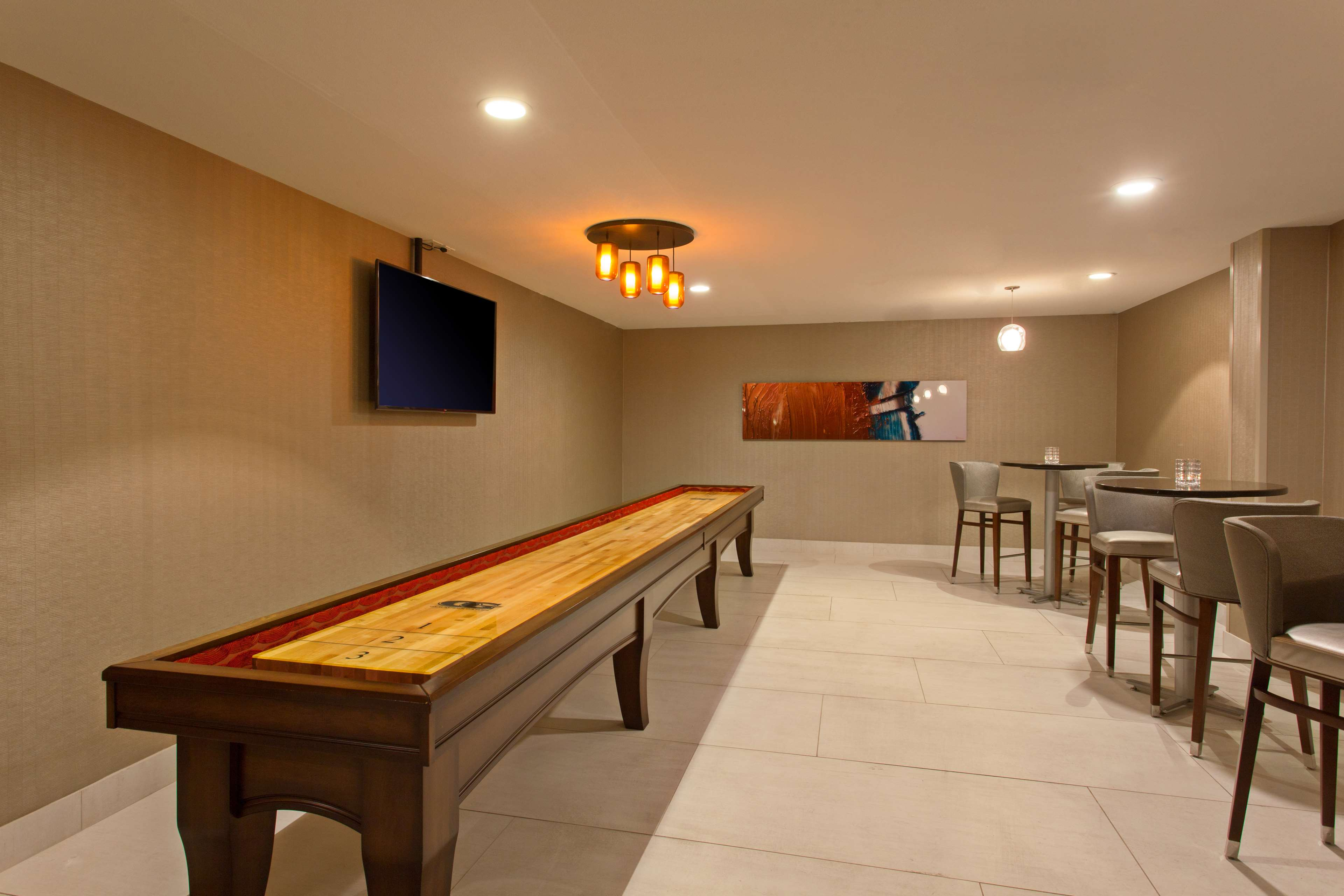 DoubleTree by Hilton Hotel San Bernardino image 16