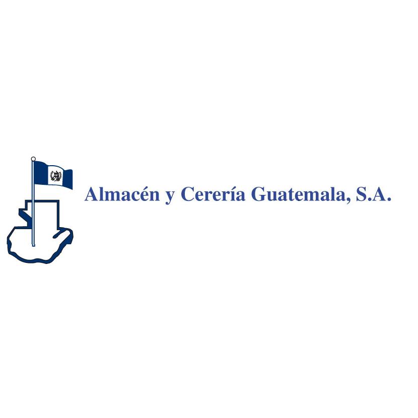 Almacén y Cerería Guatemala S.A.
