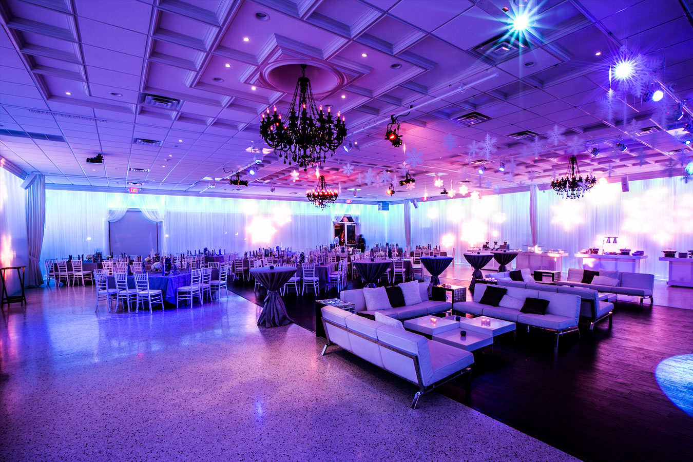 Lavan Catering and Events image 6