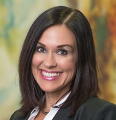 Jennifer Baltic Osgood - Ameriprise Financial Services, Inc.