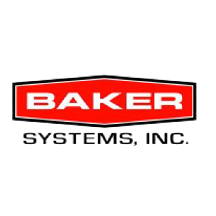 Baker Systems, Inc.