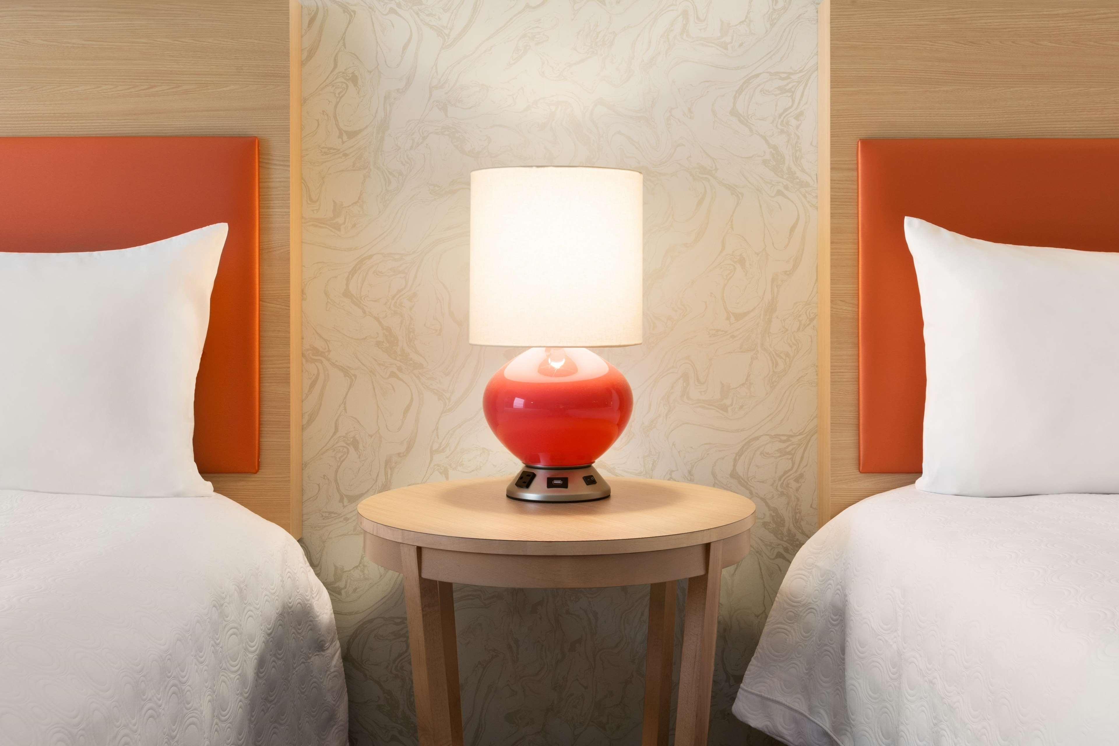 Home2 Suites by Hilton Florence Cincinnati Airport South image 30