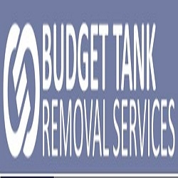 Budget Tank Removal & Environmental Services, LLC