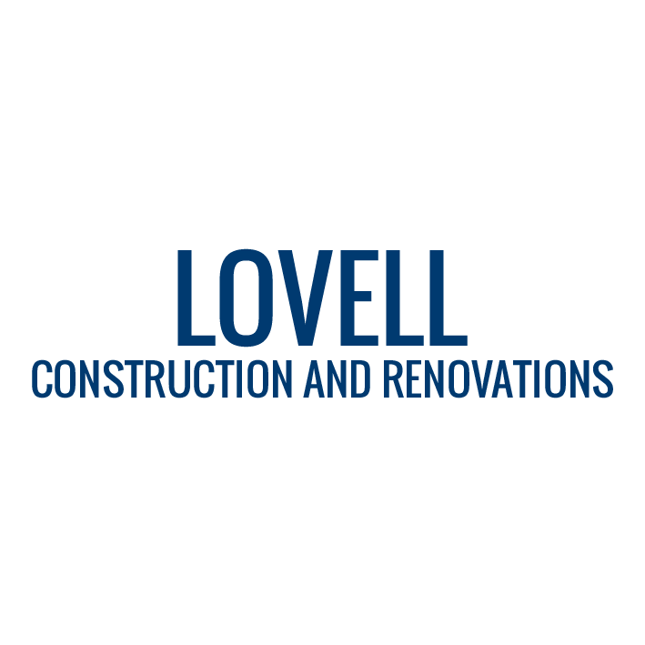 Lovell Construction And Renovations, LLC