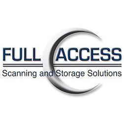 Full Access Storage Inc