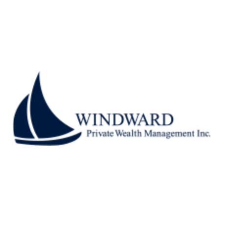 WindWard Private Wealth Management image 0
