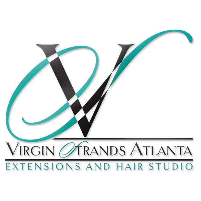 Virgin Strands Atlanta Hair Extensions And Studio