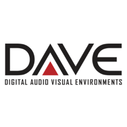Dave Digital Audio Visual Environments