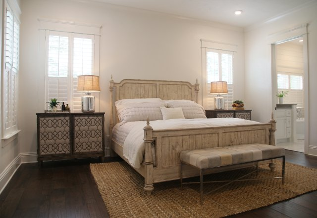 Direct Discount Blinds and Shutters image 3