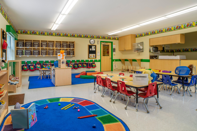 Primrose School of The Woodlands at Creekside Park image 20