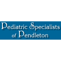 Pediatric Specialists Of Pendleton, LLC image 0