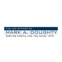 Law Offices of Mark A Doughty