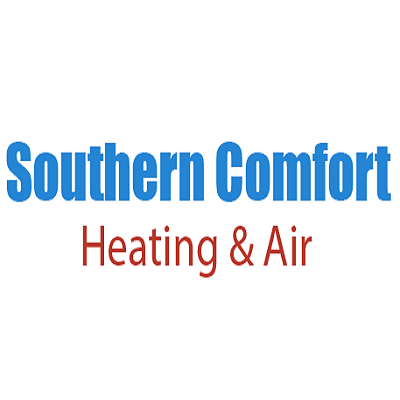 Southern Comfort Heating & Air