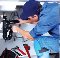 Newman's Plumbing Service & Repair, LLC image 3