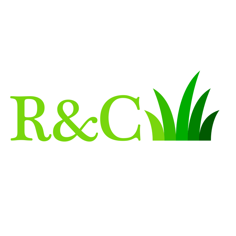 R & C Tree Care Service, LLC