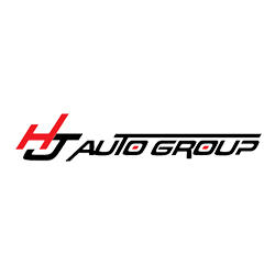 HJ Auto Group image 7