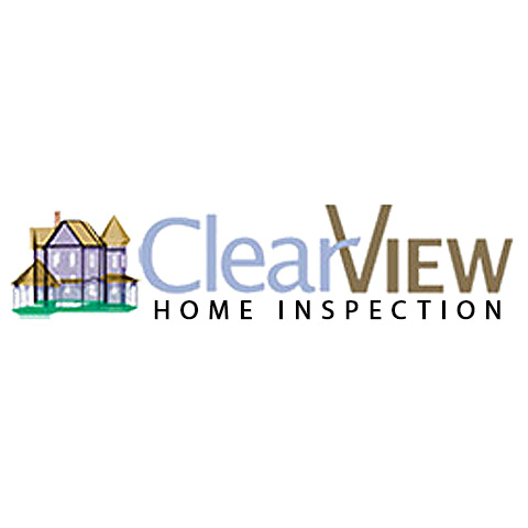 Clear View Home Inspection
