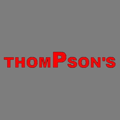 Thompson's Appliance image 4
