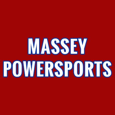 Massey Powersports